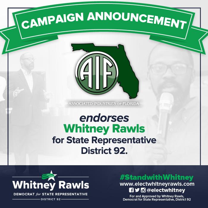 wr92-Endorsement-Notices-AIF