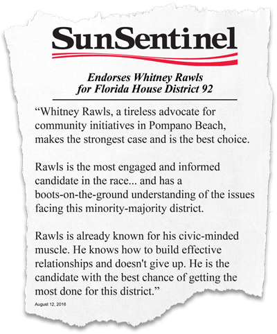 wr92-sunsentinel-endorsement-400x482